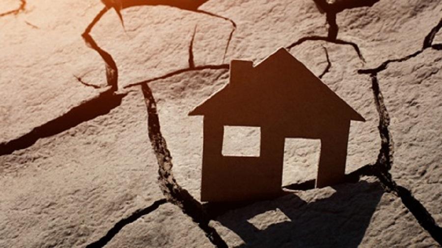 Quanto custa proteger a sua casa de catástrofes naturais?