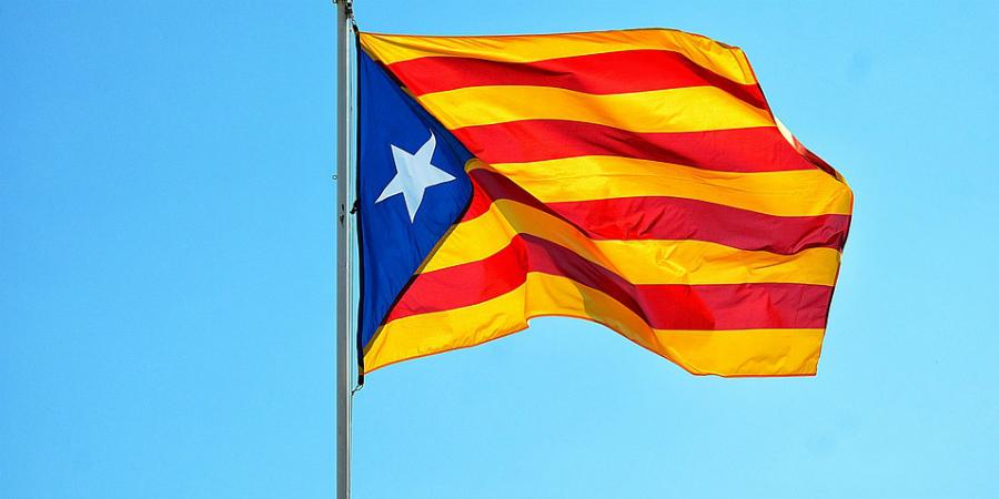 Catalães ameaçam responder com firmeza a «vingança» do Estado