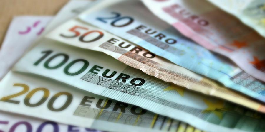 34% dos portugueses admitem dificuldades no pagamento das despesas ...