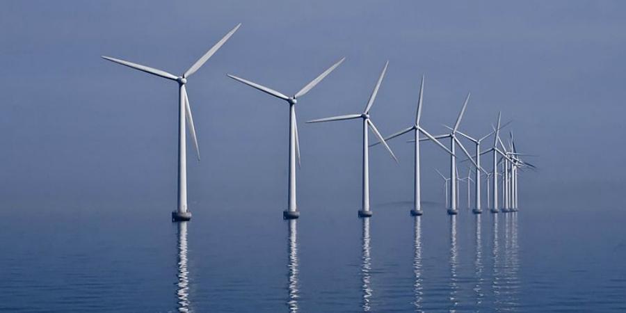 InnoEnergy tem 100 mil euros para projectos que ajudem a salvar o planeta