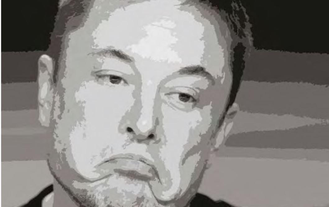 Tesla: e agora, Elon Musk?