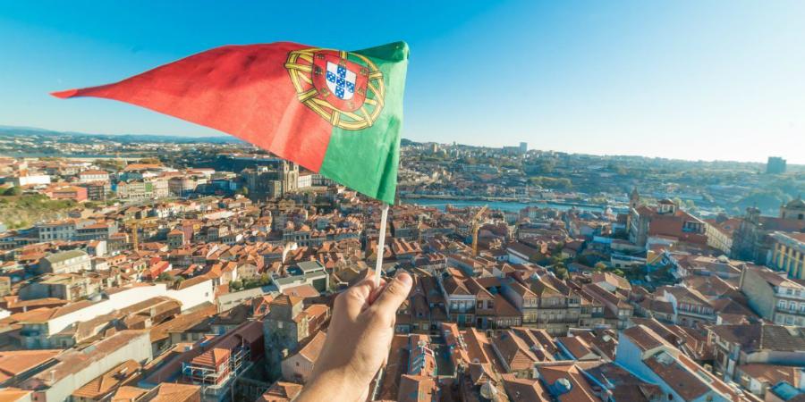 Portugal foi dos países da Europa mais rápido a dar resposta ao surto de Covid-19