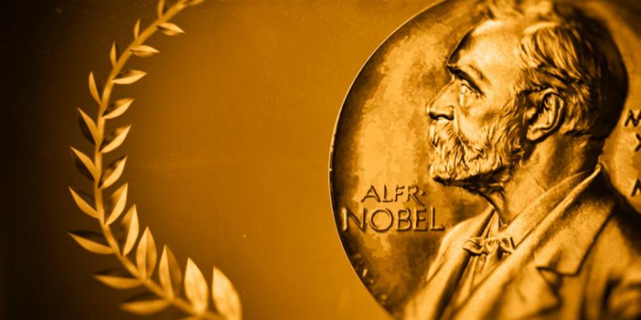 Nobel da Economia distingue trabalho com vista a «aliviar a pobreza a nível global»