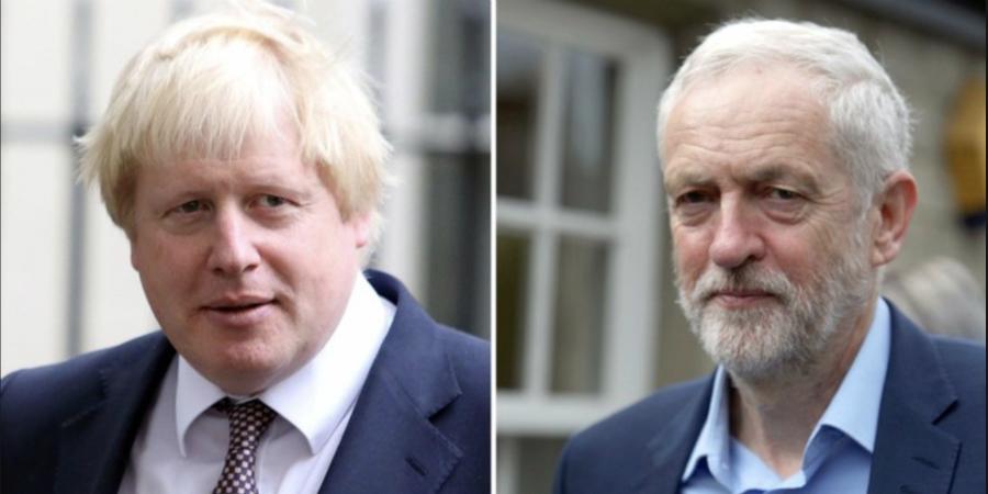Novo primeiro-ministro do Reino Unido quase a ser conhecido. Quais os cinco cenários possíveis?