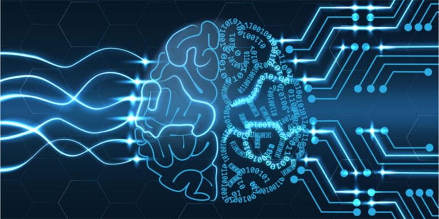 Inteligência Artificial: Um guia para executivos