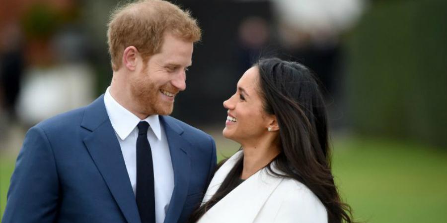 Harry e Megan perdem dezenas de milhares de euros depois de Rainha proibir títulos reais na marca Sussex