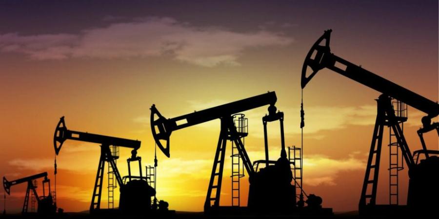 Coronavírus: OPEP prepara cortes sem precedentes na produção de petróleo