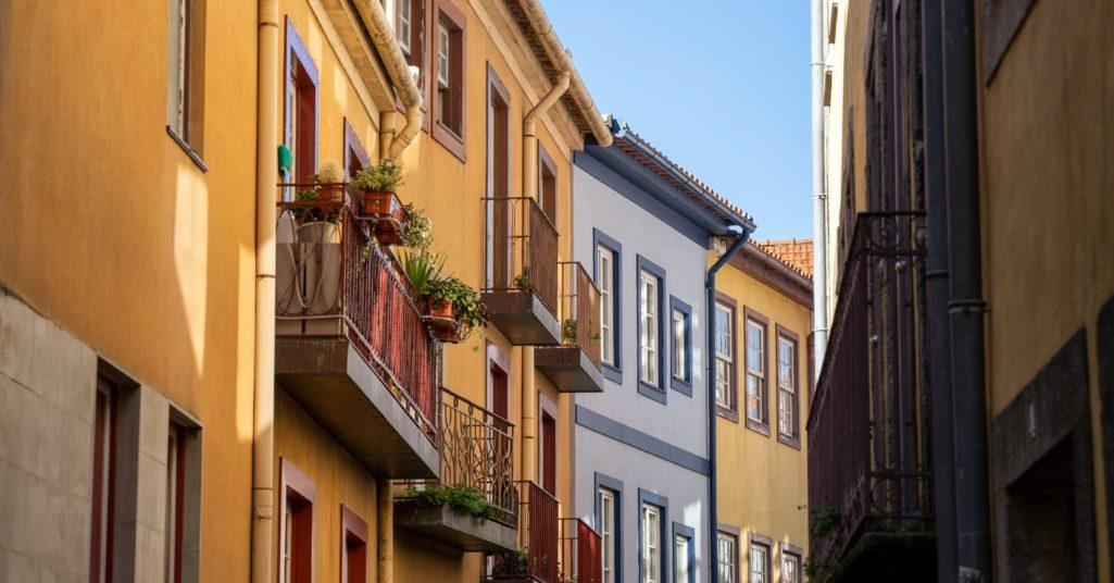 Qual é a melhor moratória de crédito para as famílias?