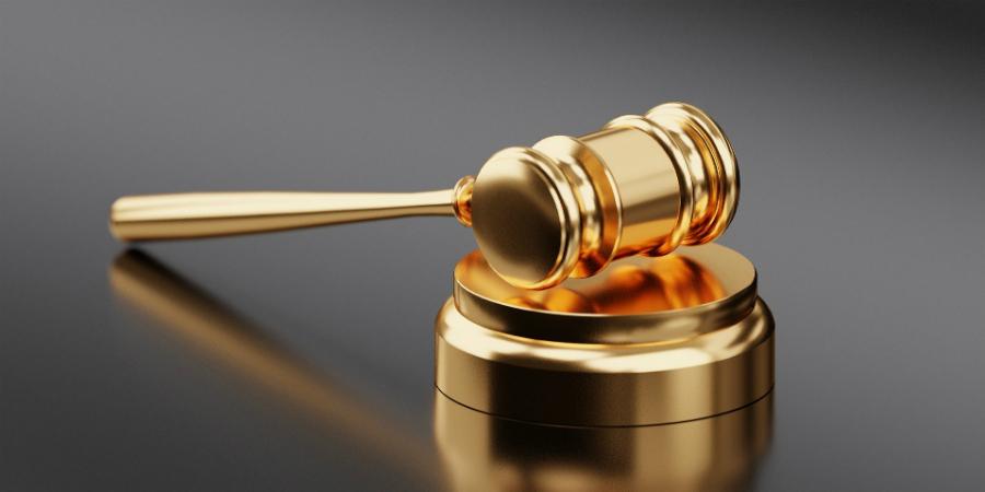 Juízes, magistrados do MP e advogados pedem investigação urgente sobre sorteio dos processos