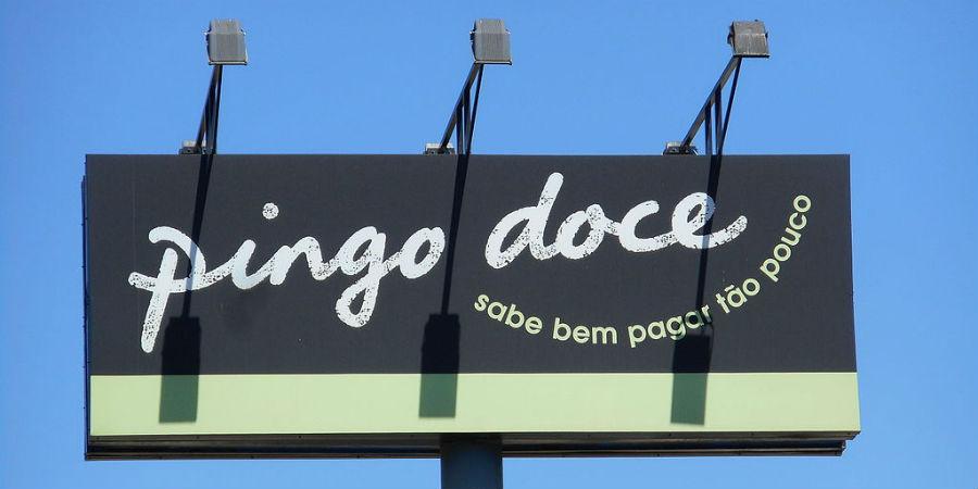 Pingo Doce agradece à Mercadona: «A concorrência só estimula o bem»