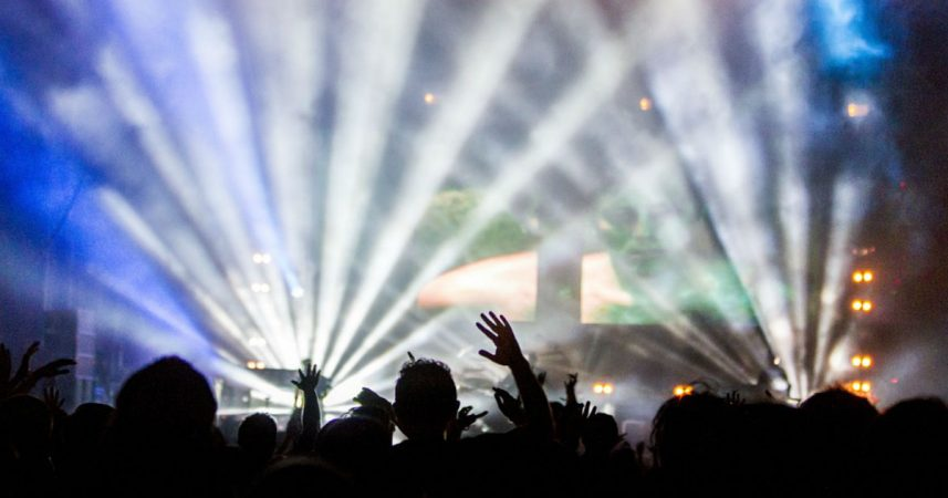 President promulgates festivals and further clarifies what distinguishes them from events ...