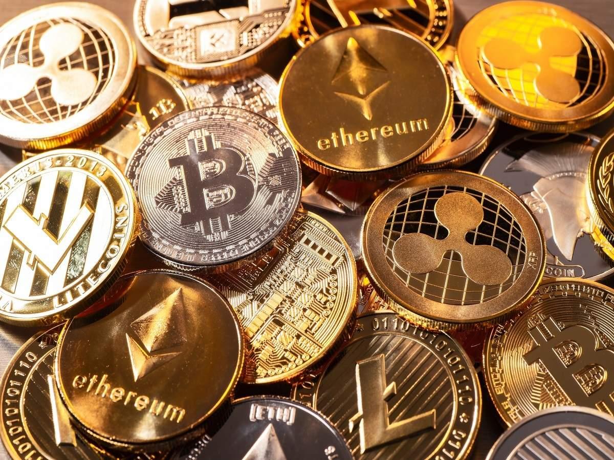 conselho de investimento em criptomoeda comprar bitcoins mais barato